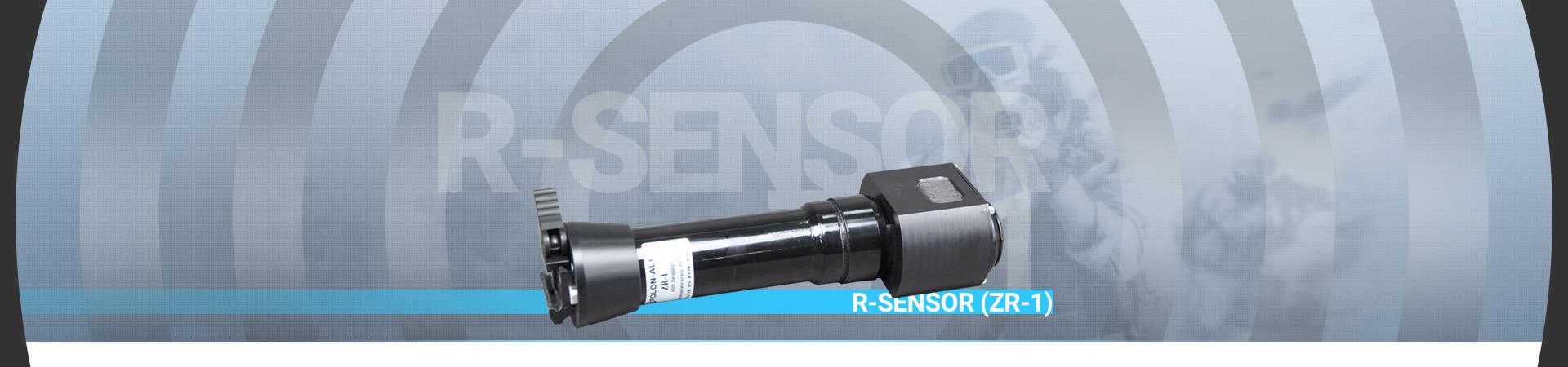 r-sensor-zr1-1920x450