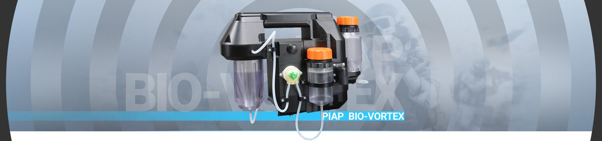 bio-vortex1920x450