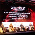 Defence 24 day