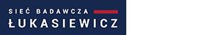 PIAP – Przemysłowy Instytut Automatyki i Pomiarów (PIAP – Industrial Research Institute for Automation and Measurements)