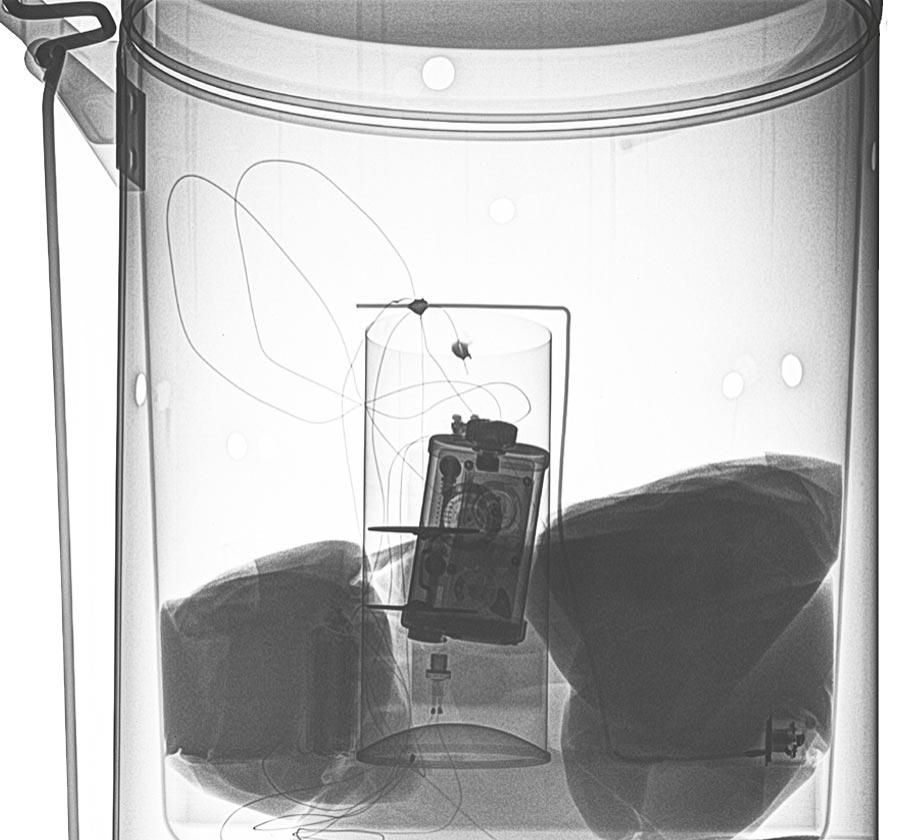 orama2-rentgen